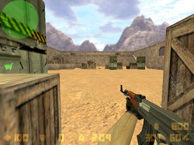 esport.kielce: Gry Taktyczne 2014 - Counter Strike Global Offensive 3/3