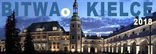 esport.Kielce: Bitwa o Kielce, CS:GO 2018