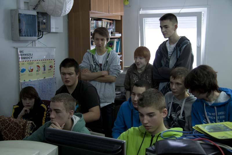 esport.kielce: Zespół BHBD wygrywa V Mistrzostwa Kielc w League of Legends (gim)