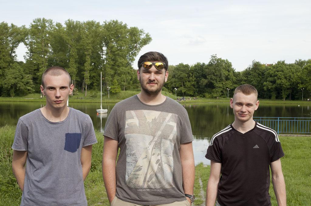 esport.kielce: Bitwa o Kielce 2015 Counter Strike Global Offensive 3/3