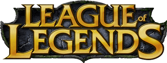 esport.kielce: League Of Legends na koniec wakacji